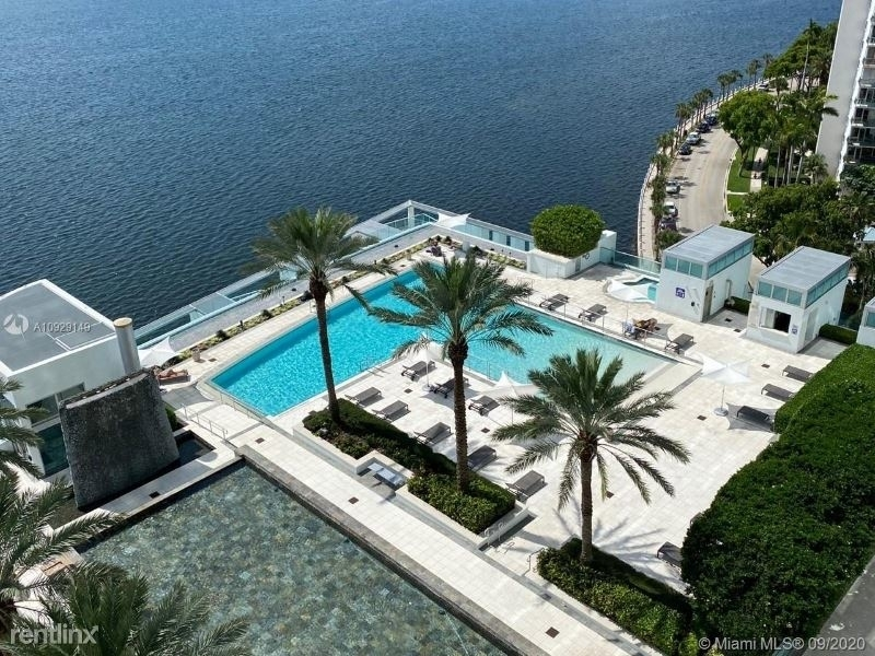 1331 Brickell Bay Dr - Photo 5