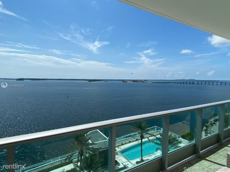 1331 Brickell Bay Dr - Photo 8