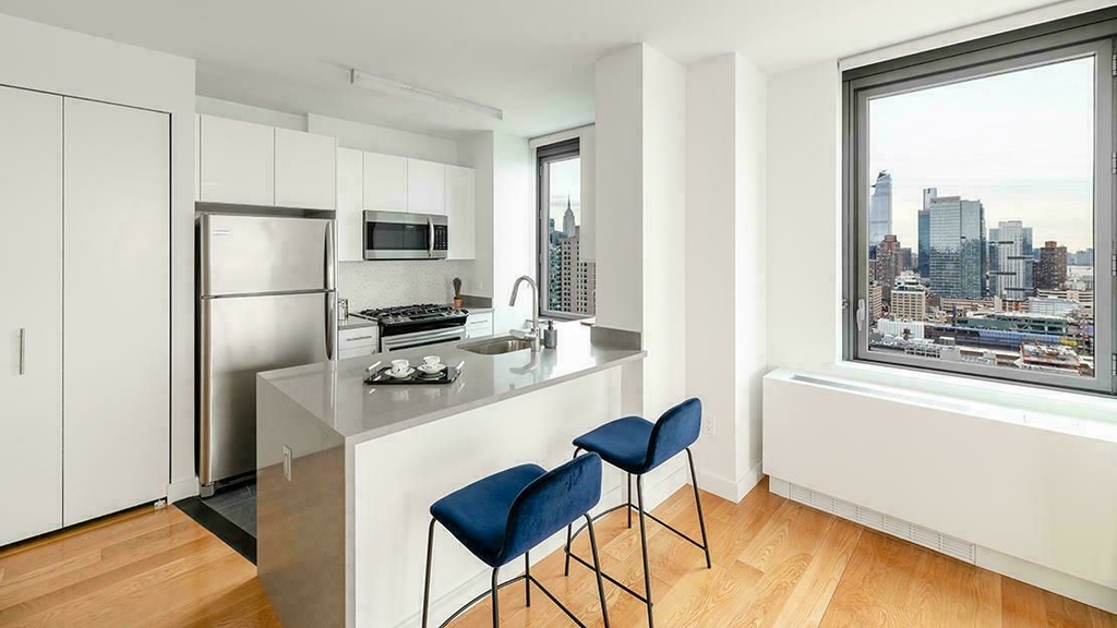 West 57th Street - Photo 2