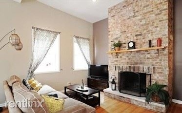 617 W Drummond Pl # 2aw - Photo 2