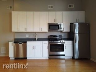 617 W Drummond Pl # 2aw - Photo 12