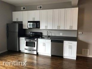 617 W Drummond Pl # 2aw - Photo 8