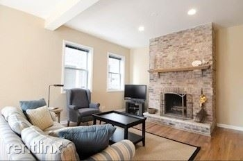 617 W Drummond Pl # 2aw - Photo 4