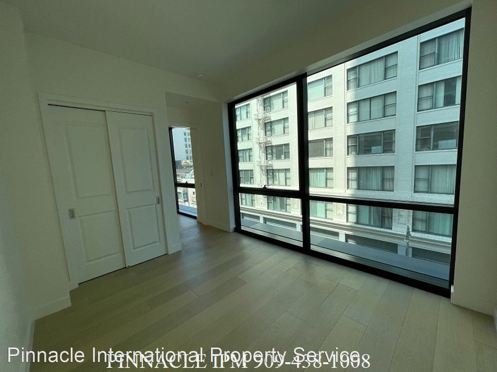 400 S. Broadway #507 - Photo 5