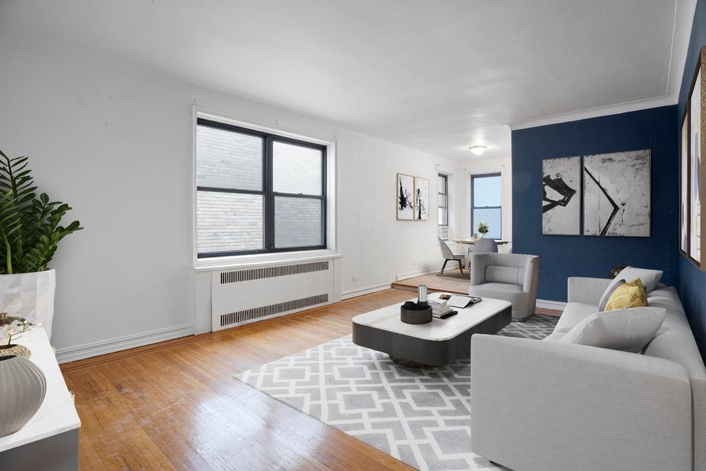 1410 York Avenue - Photo 0