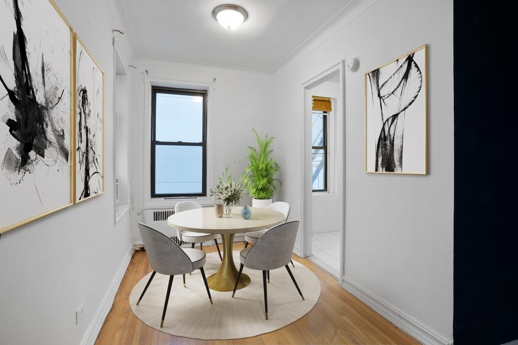 1410 York Avenue - Photo 1