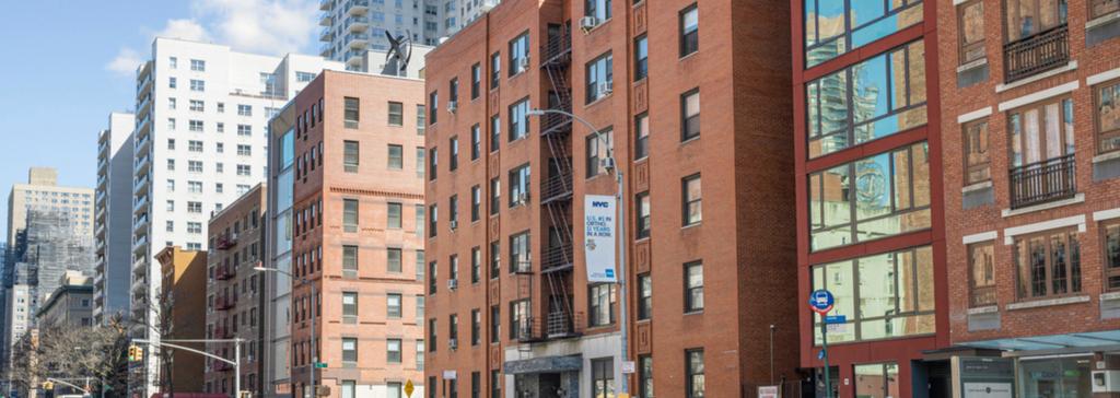 1410 York Avenue - Photo 6