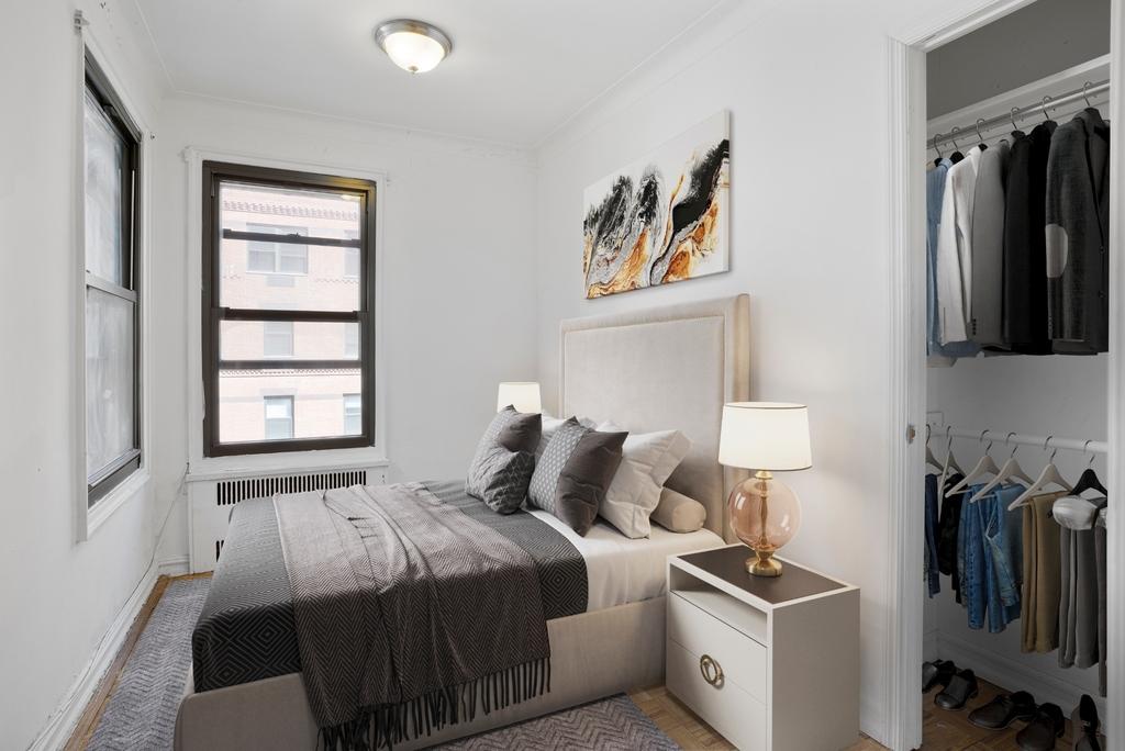 1410 York Avenue - Photo 4