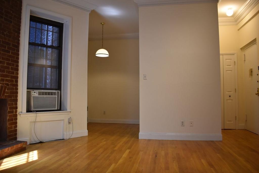 76 West 85th Street - Photo 1