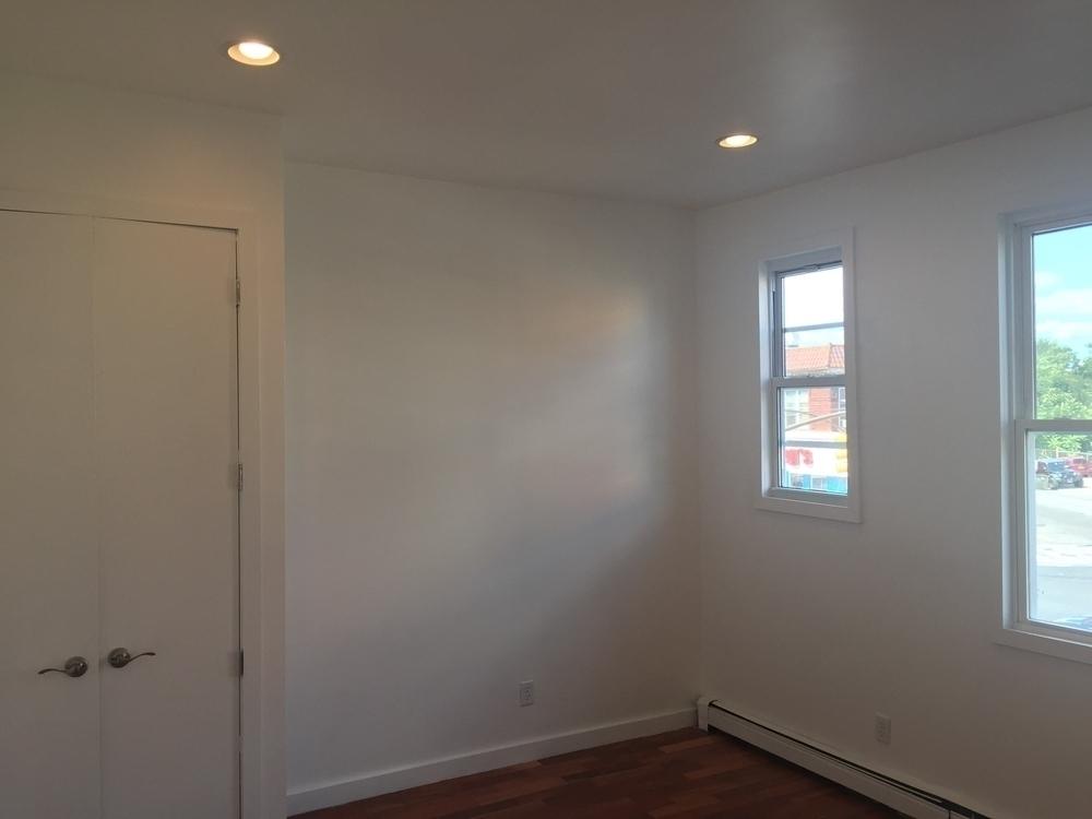 1424 Flatbush Avenue - Photo 1