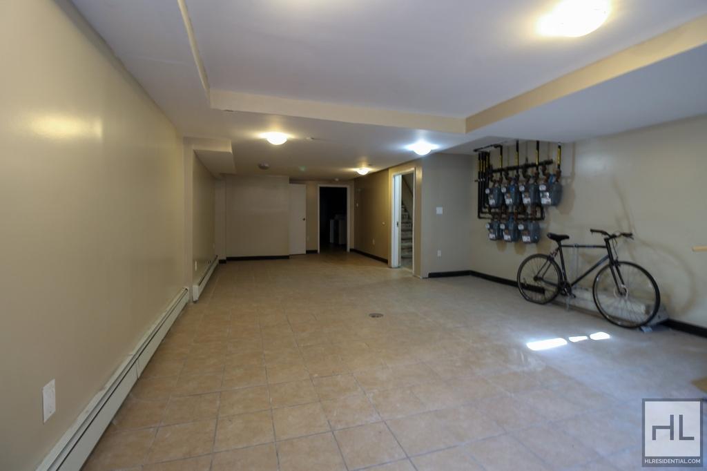 653 Dekalb Avenue - Photo 9