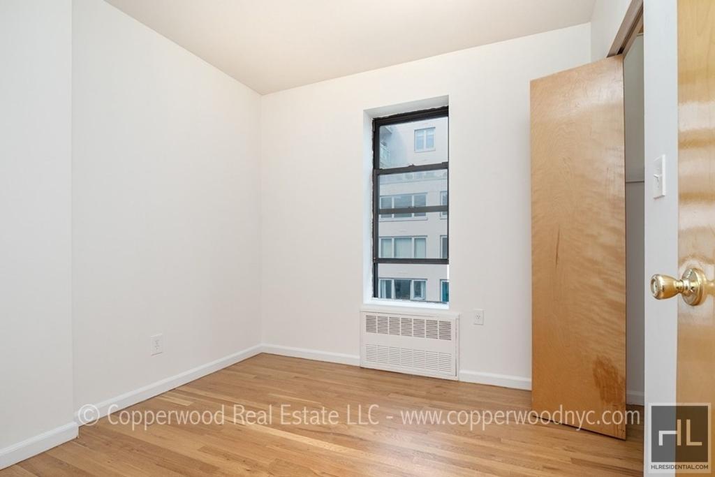 East 81 Street - Photo 3