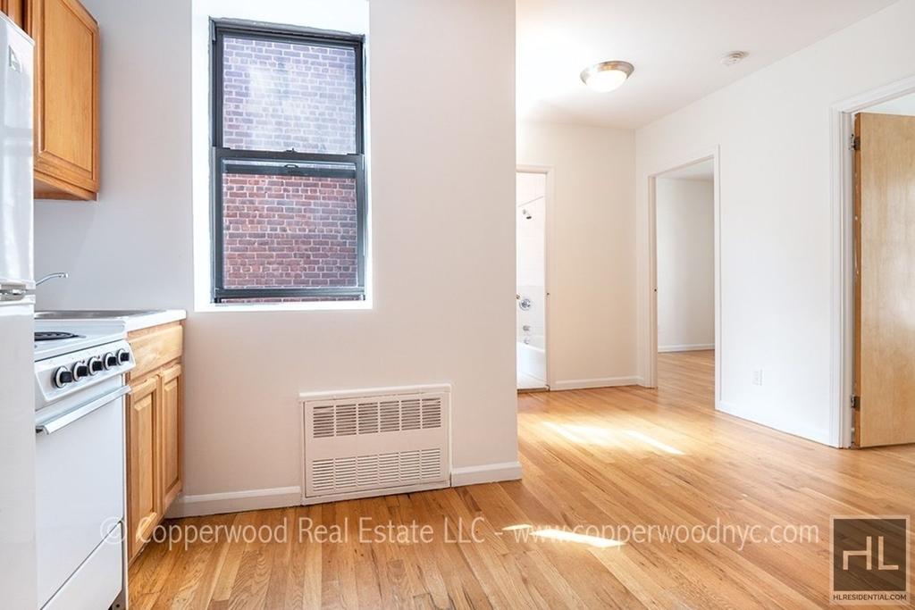 East 81 Street - Photo 2
