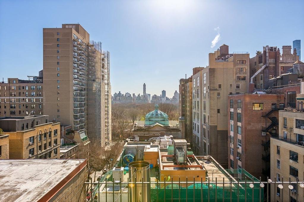 48 West 68th Street - Photo 1