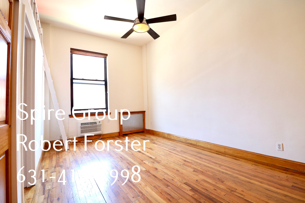 67 West 73rd Street - Photo 7