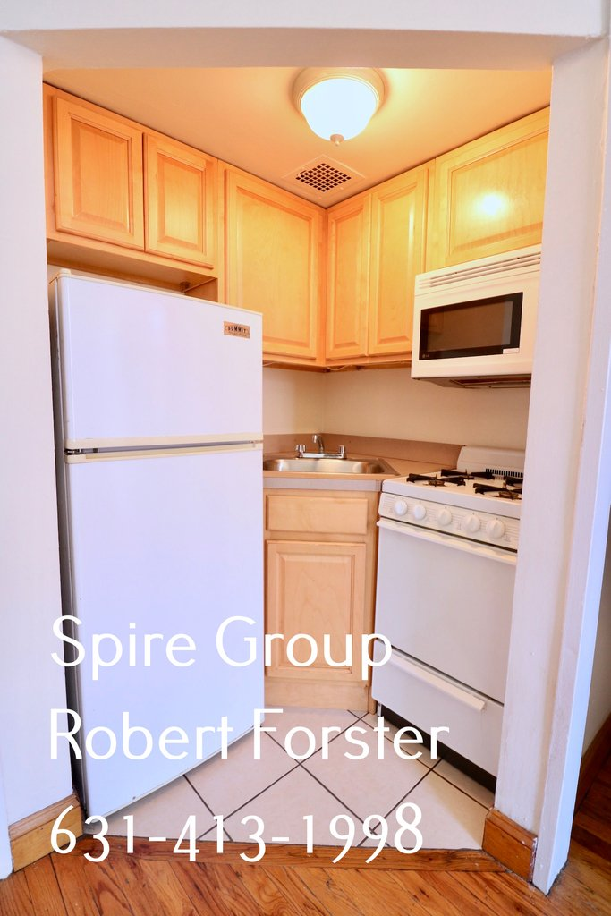 67 West 73rd Street - Photo 5