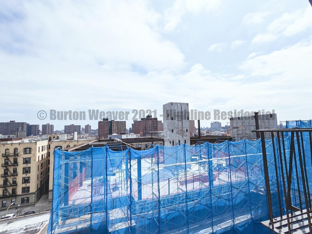 Hamilton Terrace - Photo 0