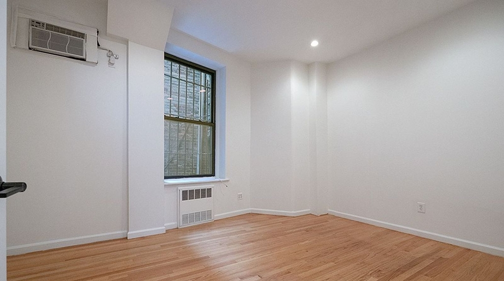 315 east 84th St - Photo 5