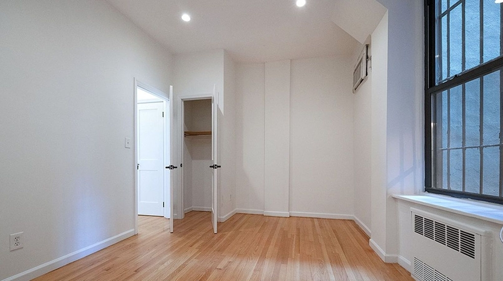 315 east 84th St - Photo 6
