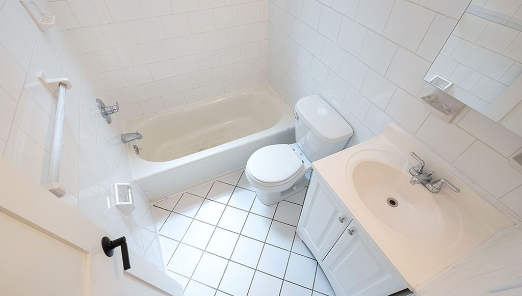 315 east 84th St - Photo 8