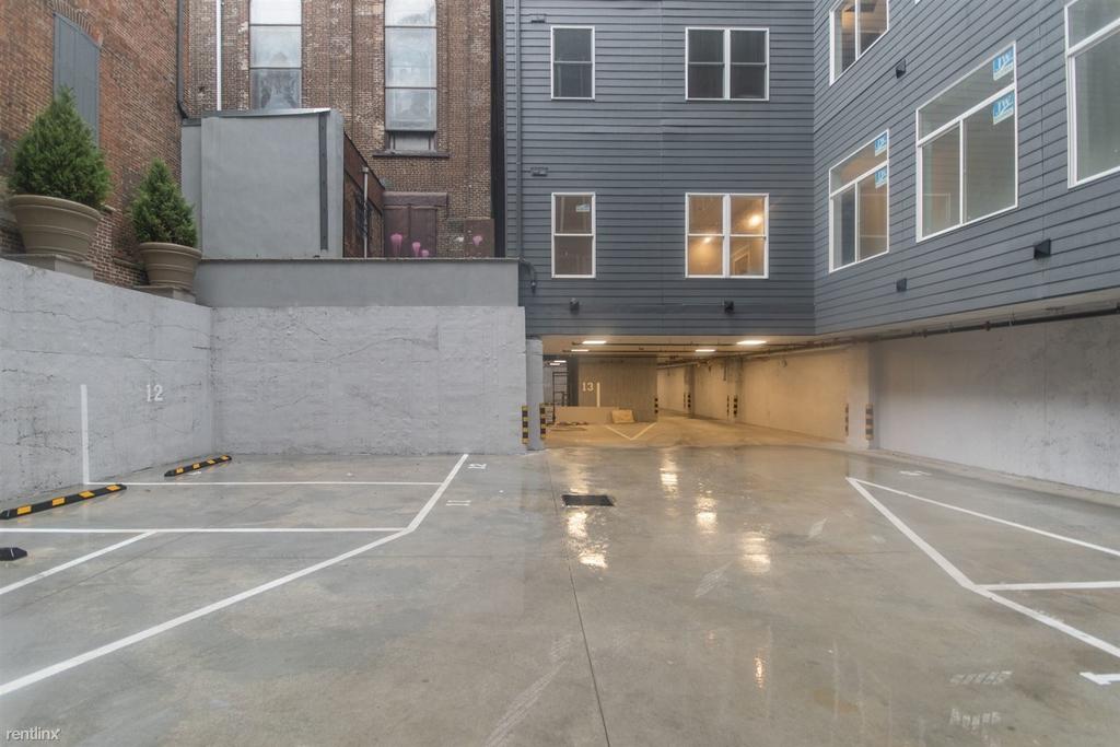 1133 E Columbia Ave Unit 303 - Photo 13