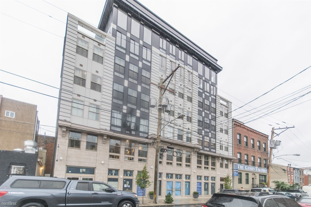 1133 E Columbia Ave Unit 303 - Photo 16