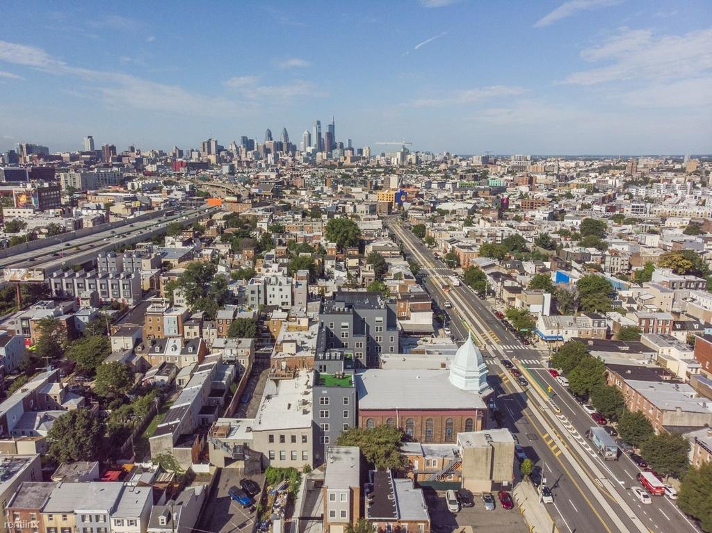 1133 E Columbia Ave Unit 303 - Photo 17
