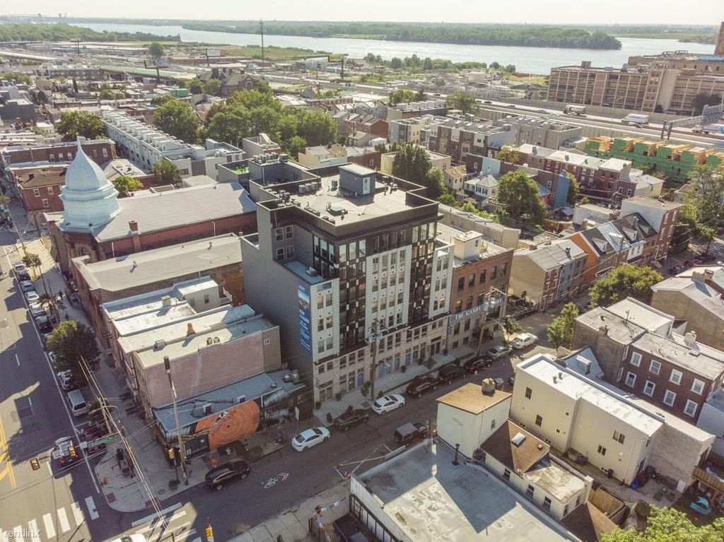 1133 E Columbia Ave Unit 303 - Photo 15