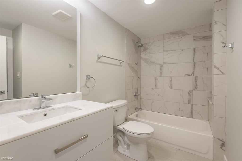 1133 E Columbia Ave Unit 303 - Photo 4