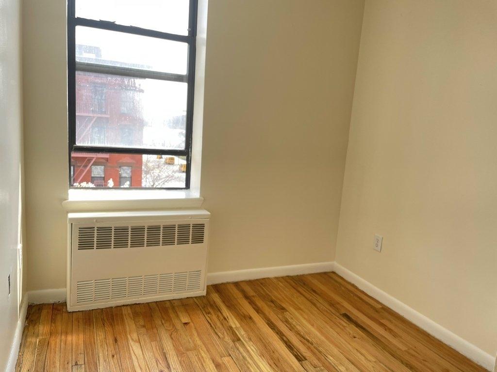 455 East 116th Street - Photo 7