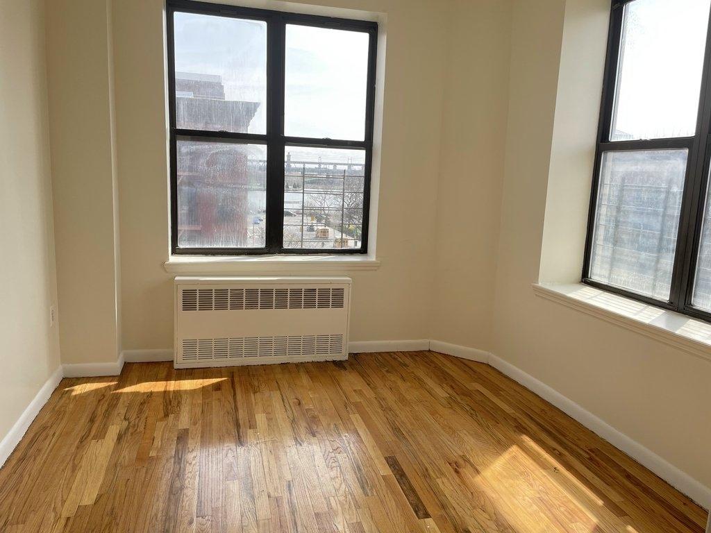 455 East 116th Street - Photo 0