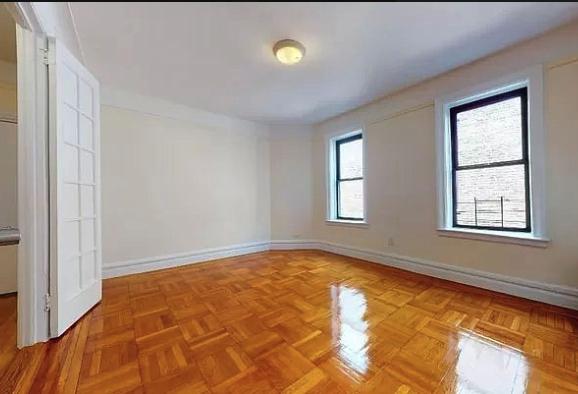 620 West 171st Street - Photo 4