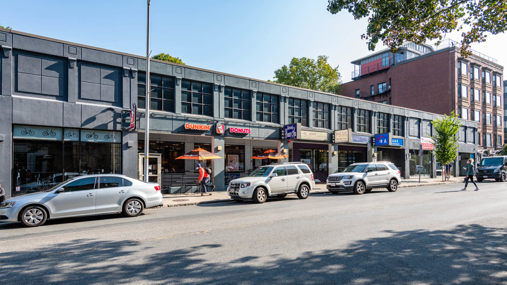 929 Massachusetts Avenue - Photo 31
