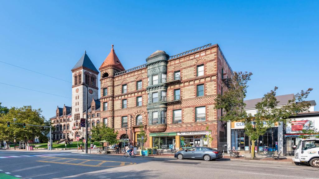 929 Massachusetts Avenue - Photo 33