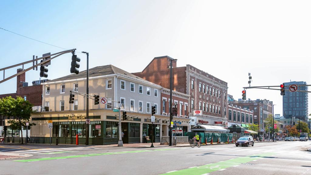 929 Massachusetts Avenue - Photo 34
