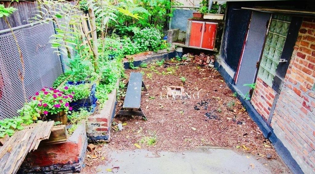 35 Garden St. - Photo 3