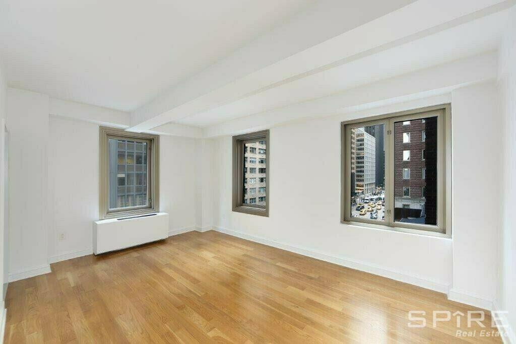 West 55th Street - Photo 2