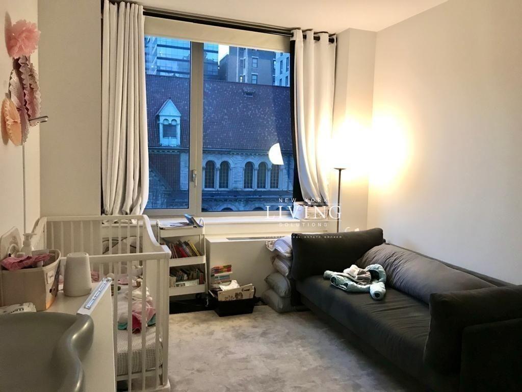 801 Amsterdam Avenue - Photo 5