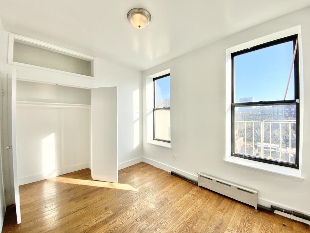 120 West 116th Street - Photo 5