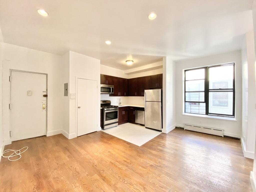 120 West 116th Street - Photo 0
