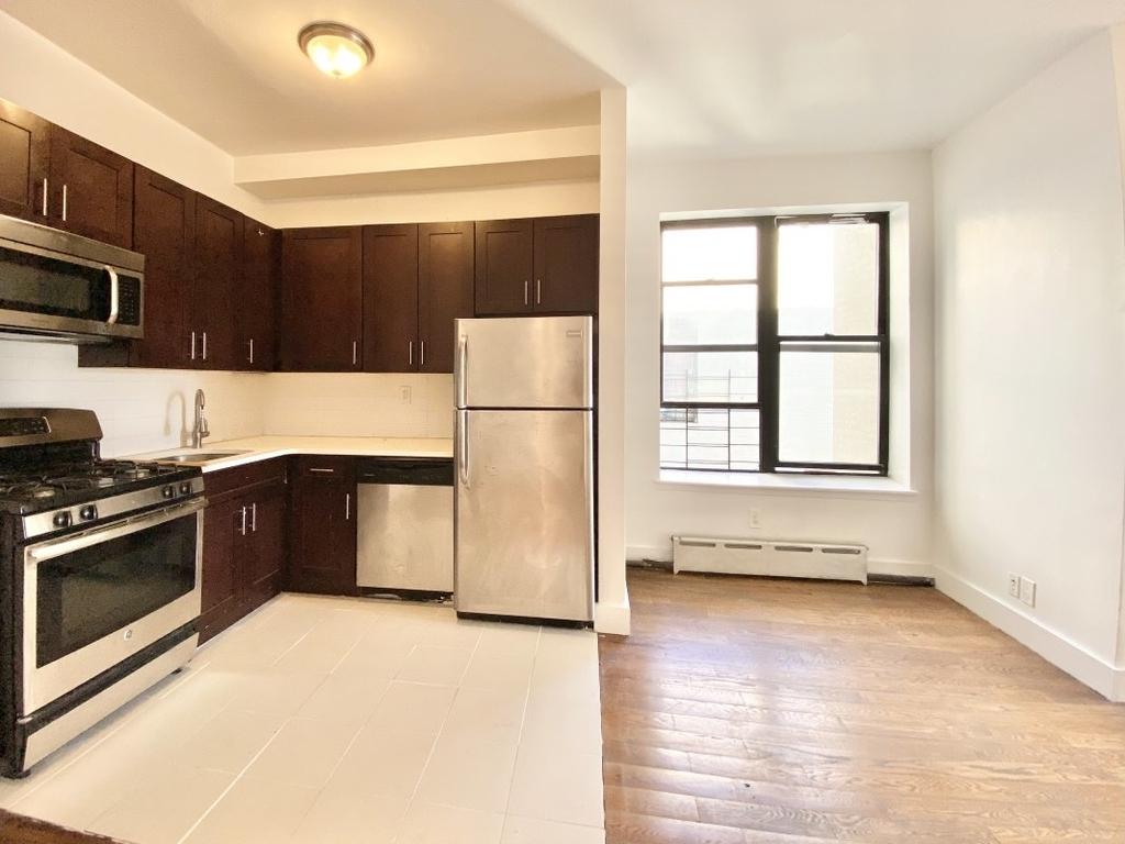 120 West 116th Street - Photo 2