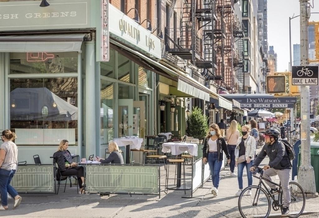 East 82nd Street - Photo 7