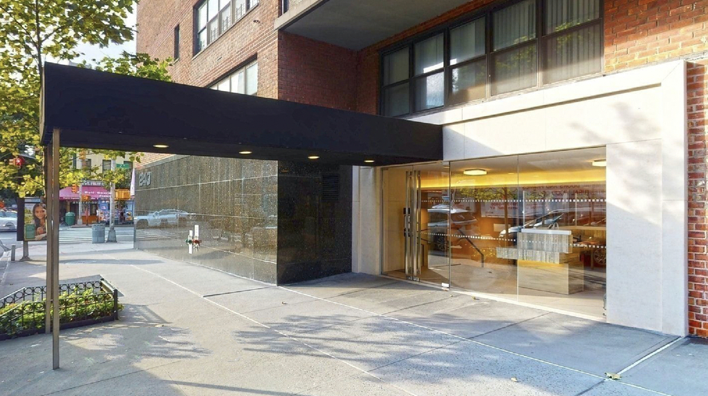 East 82nd Street - Photo 6