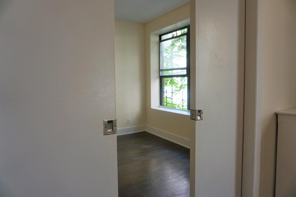 9 West 110th Street - Photo 1