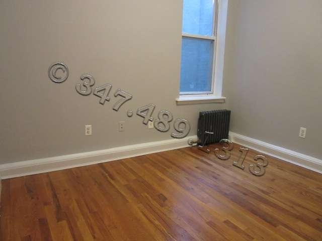 1257 Lincoln Place - Photo 9