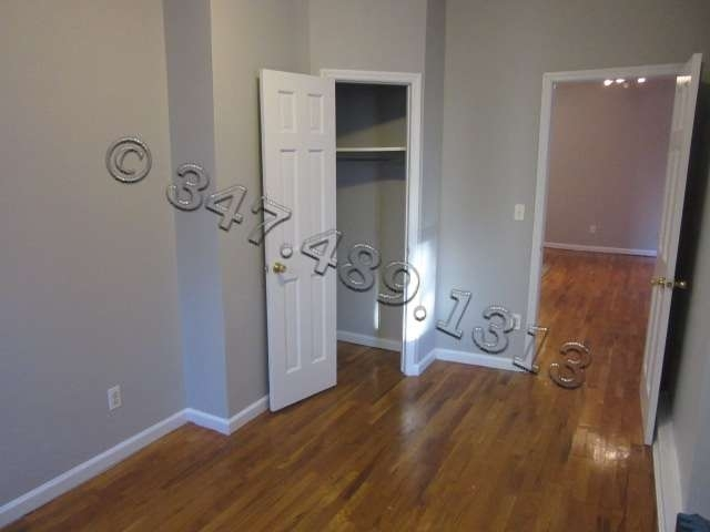 1257 Lincoln Place - Photo 6