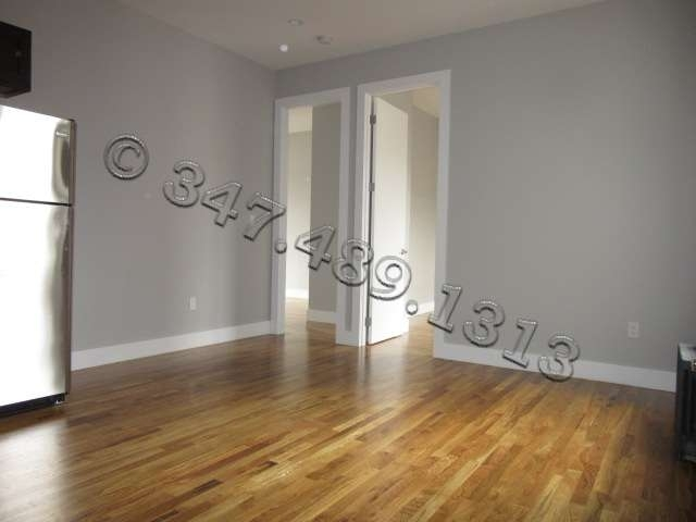 1571 sterling - Photo 4