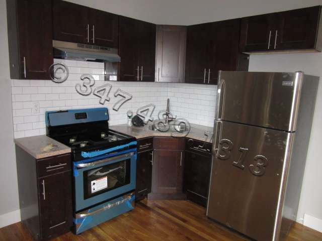 1571 sterling - Photo 2