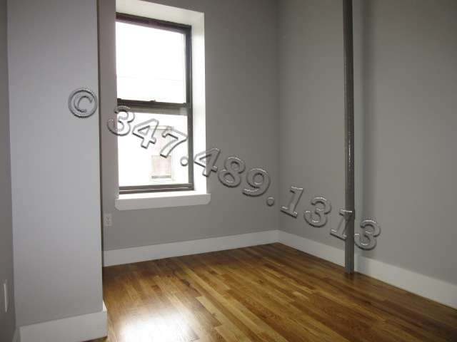 1571 sterling - Photo 11