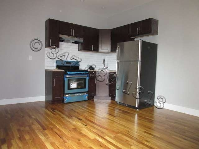 1571 sterling - Photo 0